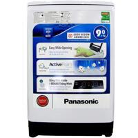 Máy giặt Panasonic NA-F90A1