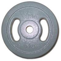 Tạ sắt sơn tĩnh điện vifa 5kg