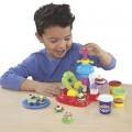 Đất nặn Play-Doh A0320 (bánh nướng)