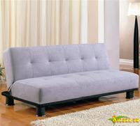 Sofa giường SG12