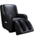 Ghế massage toàn thân Maxcare Max-652
