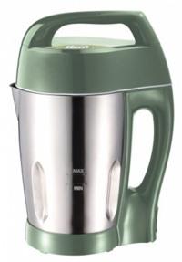 Máy làm sữa đậu nành Korea King KSM1210S (KSM-1210S) - 1.3 lít, 900W