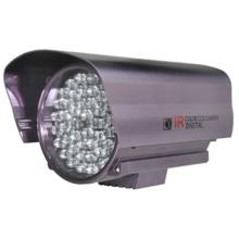 Đèn hồng ngoại Vantech VIR-70