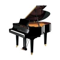 Đàn Grand Piano Yamaha GC1 PE - Piano cơ