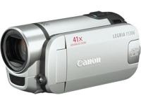 Máy quay phim Canon FS306