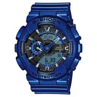 Đồng hồ Casio G-Shock GA-110NM-2A