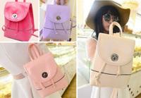 Túi xách thời trang cho bạn gái 118