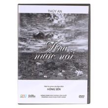 Mùa Nước Nổi (DVD)