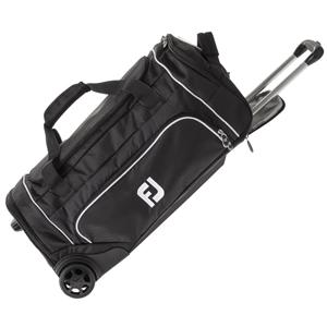 Túi kéo du lịch FootJoy Rolling Duffel 31639