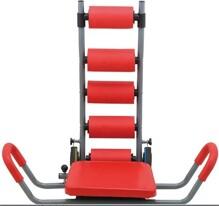 Máy tập cơ bụng AB Rocket Twister