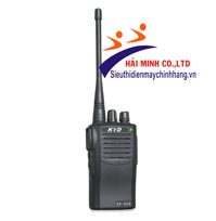 Máy bộ đàm Kyd IP510 (IP-510)