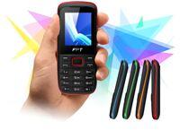 Điện thoại di động FPT B18 - 2 sim