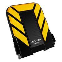 Ổ cứng cắm ngoài Adata HD710 -1TB, USB 3.0