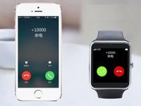 Đồng hồ điện thoại thể thao Smart Watch Q7
