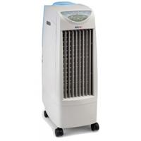 Quạt hơi nước Neway AC838 - 120W