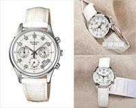 Đồng hồ nữ Casio Sheen SHE-5023L-7ADR chính hãng