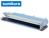 Điều hòa - Máy lạnh Sumikura ACS/APO-H600 - âm trần, nối ống gió, 2 chiều, 60.000BTU