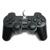 Gamepad Topway TP-U556B