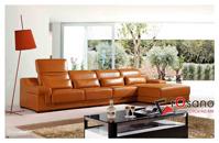 Sofa phòng khách mã 016