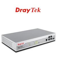 Thiết bị mạng Router DRAYTEK Vigor3100