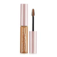 Chuốt chân mày Skinfood Mineral Color Fix Brow Brow Mascara #2 Mineral Brown