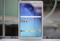 Máy tính bảng Samsung Galaxy Tab E 9.6 SM-T561Y 8GB