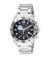 Đồng hồ nam Citizen AN7110-56E