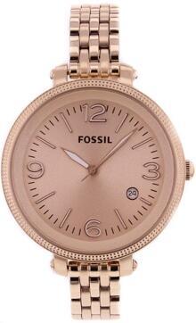 Đồng hồ nữ Fossil ES3130