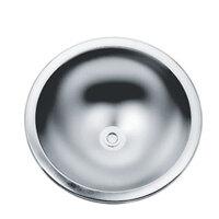 Chậu rửa bát 1 hố Gorlde GD021 (GD-021)