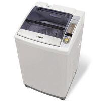 Máy giặt Aqua AQW-S80ZT(S) - lồng đứng, 8kg