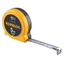 Thước dây Komelon KMC-21 5mx16mm
