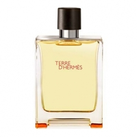 Nước hoa Hermes Terre Eau De Toilette 200ml