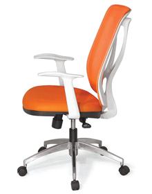 Ghế xoay văn phòng 190 GX304T-HK(S5)