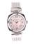 Đồng hồ kim nữ Charriol ALEXS561AA5004