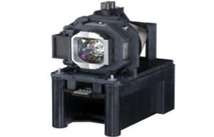 Bóng đèn máy chiếu Panasonic ET-LAF100