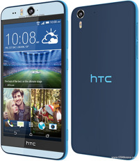 Điện thoại HTC Desire Eye - 16GB, 1 sim