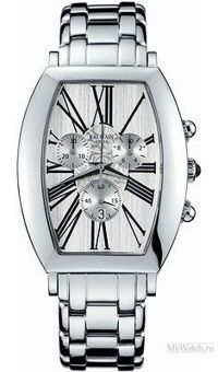 Đồng hồ kim nữ Balmain 529.5701.33.12