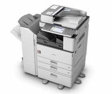 Máy photocopy Ricoh Aficio MP-2352SP (MP2352SP) - A3, A4