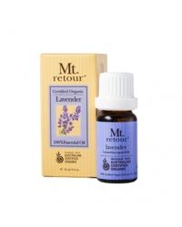 Tinh dầu hoa oải hương Mt. Retour Lavender 10ml
