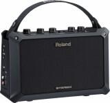 Amplifier Roland Mobile AC
