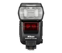 Phụ kiện máy ảnh Nikon Speedlight SB-5000