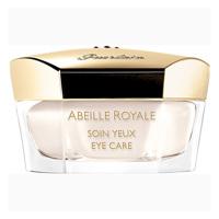 Kem dưỡng da vùng mắt Abeille Royale Eye Care