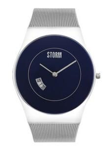Đồng hồ nam Storm CYRO XL
