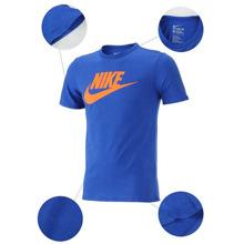 Áo sportswear Nike As Nike Tee-Futura Icon nam-NKA301696708480
