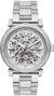 Đồng hồ nữ Michael Kors MK9034