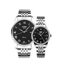Đồng hồ đôi Skmei SK056