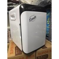 Tủ lạnh mini kemin loại 10l