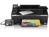 Máy in phun màu đa năng (All-in-one) Epson Stylus TX400 (TX-400) - A4