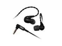 Tai nghe In Ear Monitor NuForce HEM8