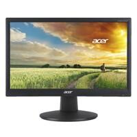 Màn hình máy tính Acer E1900HQ - 18.5 inch, 1024 x 768 pixel